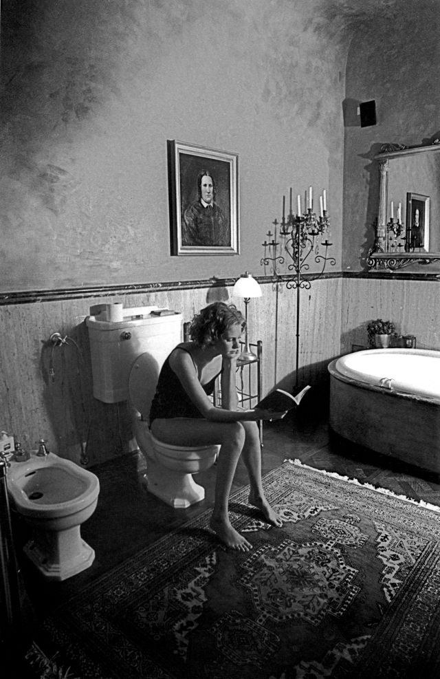 Bathroom Reading.jpeg