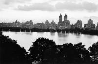 Central Park, New York, c. 1970s