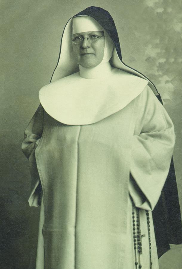 Mother Camilla Madden.jpg