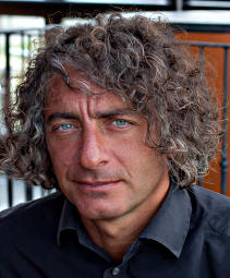 Riccardo Manzotti.jpg