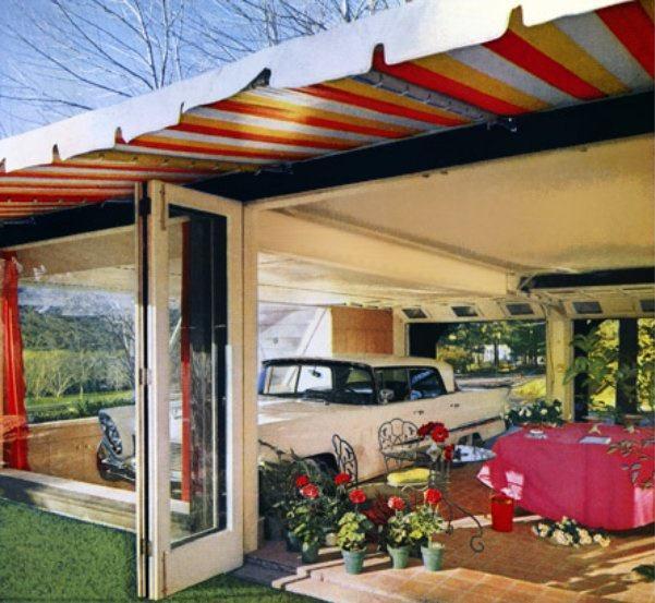 The Living Garage.jpg