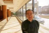 Tian Qing: Endangered Culture