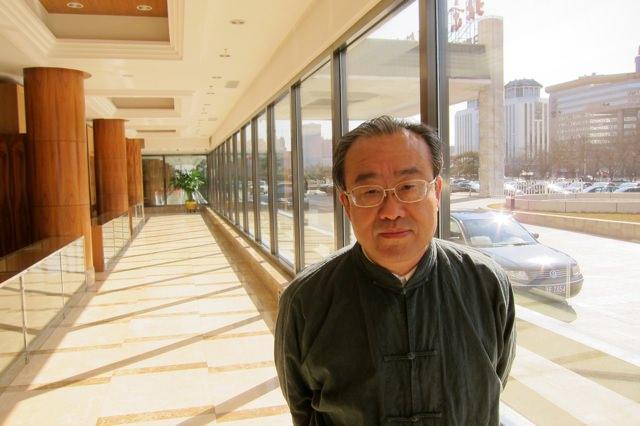 Tian Qing.jpg