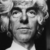 Derek Parfit, 1991