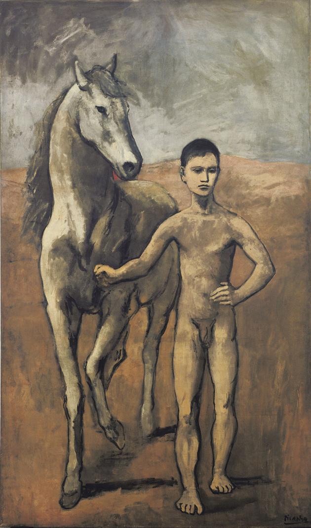 kimmelman-042612-picasso-boy-horse.jpg