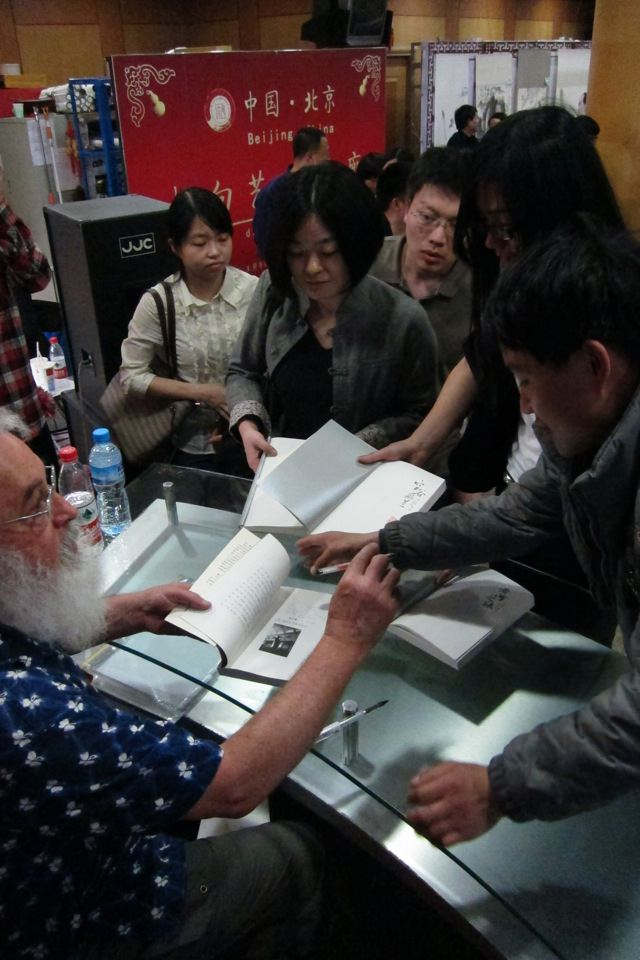 Bill Porter Signing Books.jpg