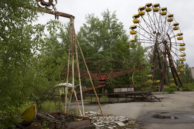 Chernobyl.jpeg