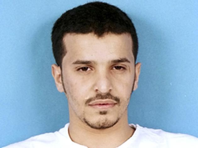 Ibrahim Hassan al-Asiri.jpg