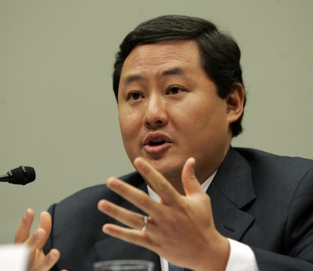 John Yoo.jpg