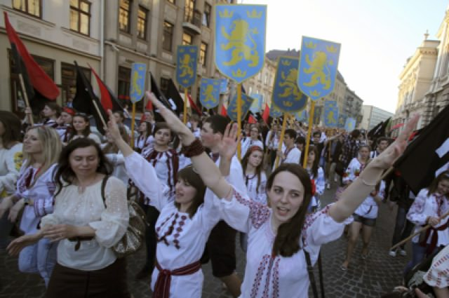 Lviv Nationalists.jpg