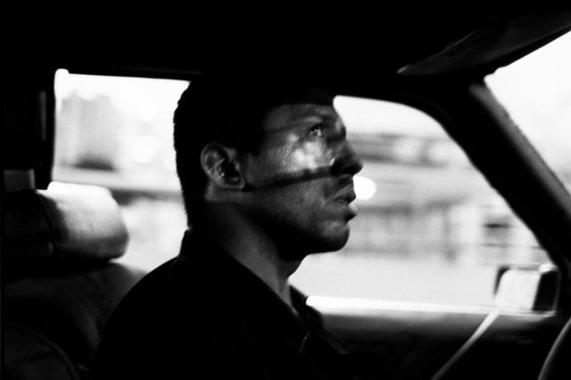 Man driving in Caracas.jpeg