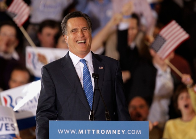 Mitt Romney laughing.jpg