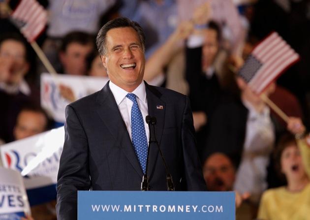 Mitt Romney laughing.jpg