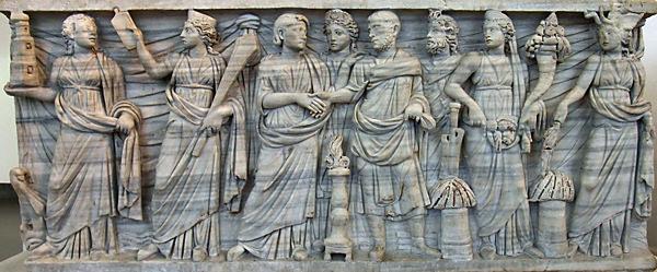 Roman wedding.jpg