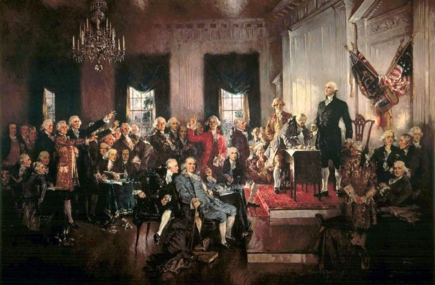 Signing of the Constitution.jpg