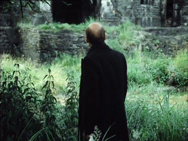 Tarkovsky Still.jpeg