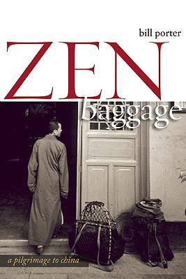 Zen Baggage cover.jpg