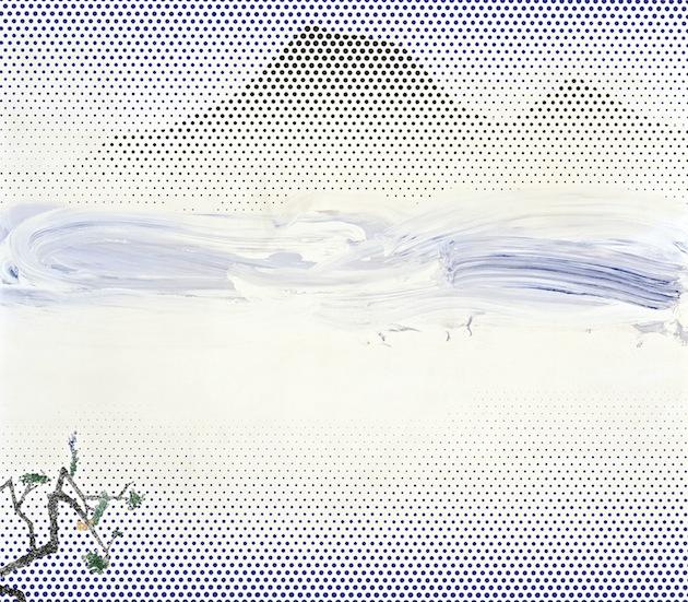 filler5-062112.jpg