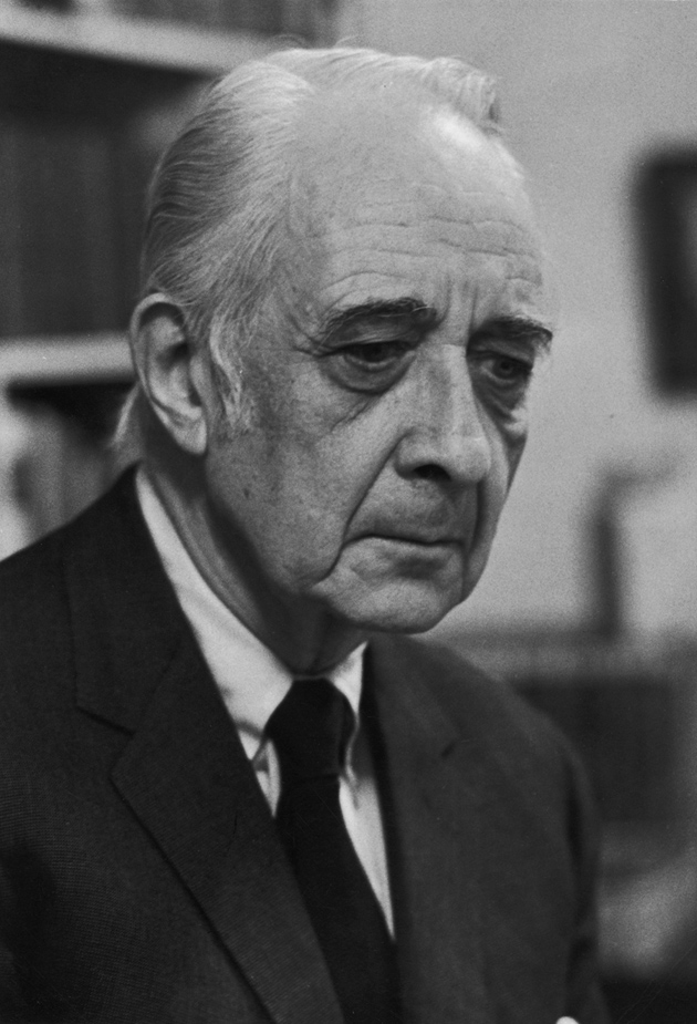 lionel trilling the liberal imagination essays on literature and society Document read online the liberal imagination essays on literature and society lionel trilling the liberal imagination essays on literature and society lionel trilling - in this site is not the same as a.