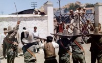 A still from <em>A Bullet for the General</em> (1966)