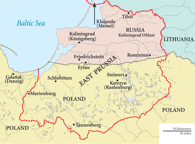 Evans_map-20120712.jpg