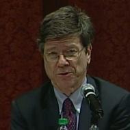 Jeffrey Sachs.jpg