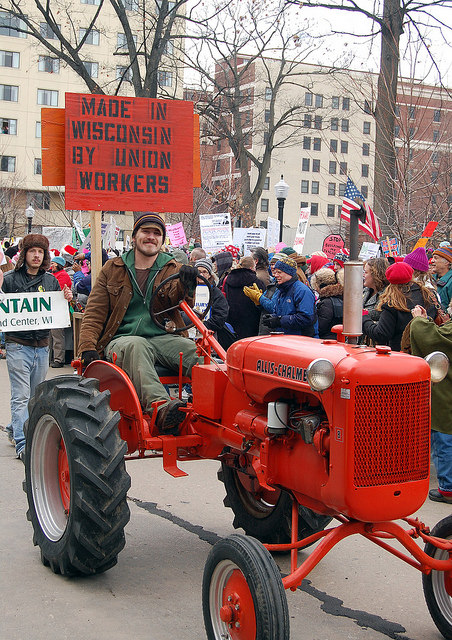 Madison protest.jpg