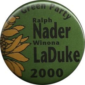 Nader button.jpg
