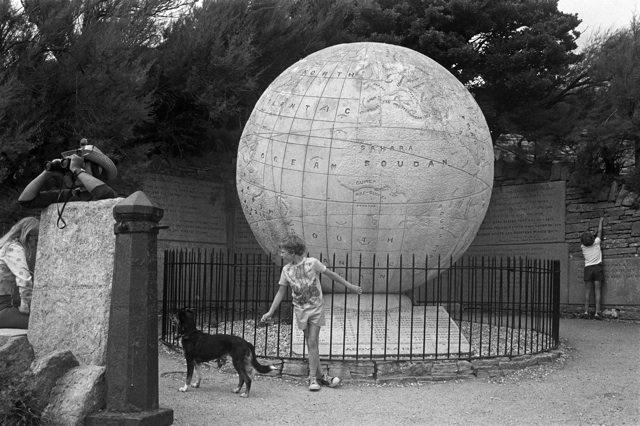 Parr Globe.jpg