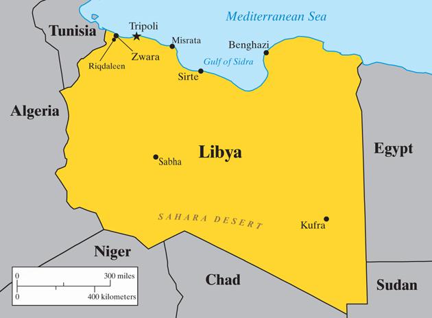 Pelham-Libya_Map-062112.jpg