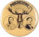 Progressive button.jpg
