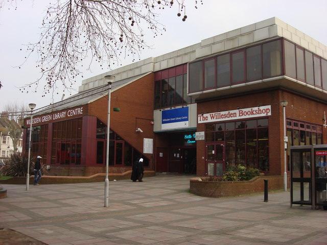 Willesden Green Library Centre.jpg