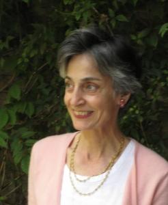 Canova SD Jewish Single Women