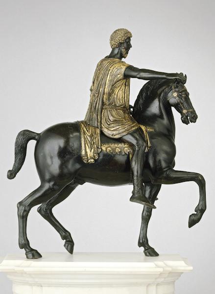Antico: Marcus Aurelius.jpg