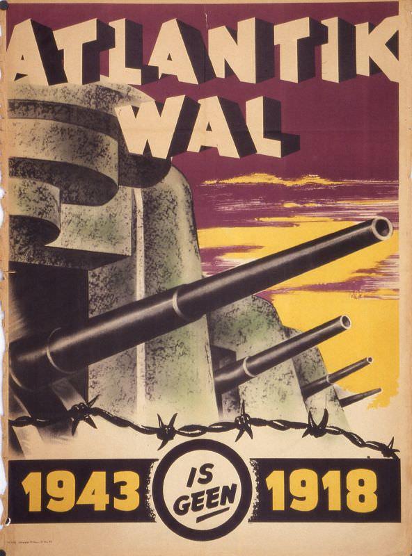 Atlantik Wal poster.jpg