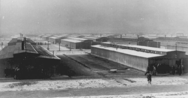 Auschwitz sheds.jpg