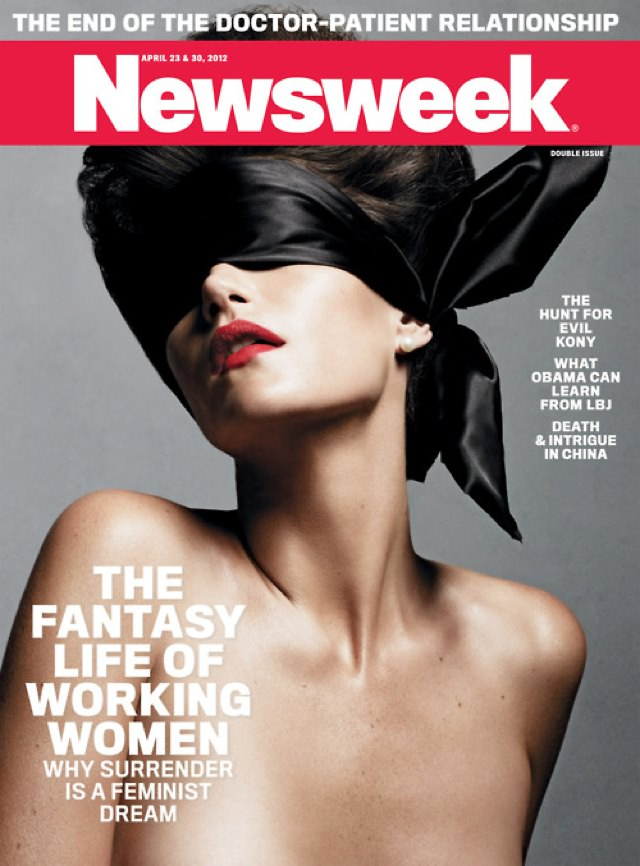 grey area how fifty shades dominated the market by emily newsweek fifty shades jpg