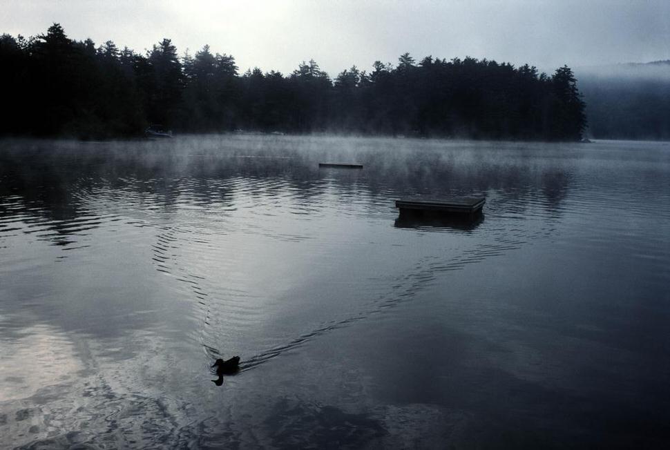 Squam Lake.jpg