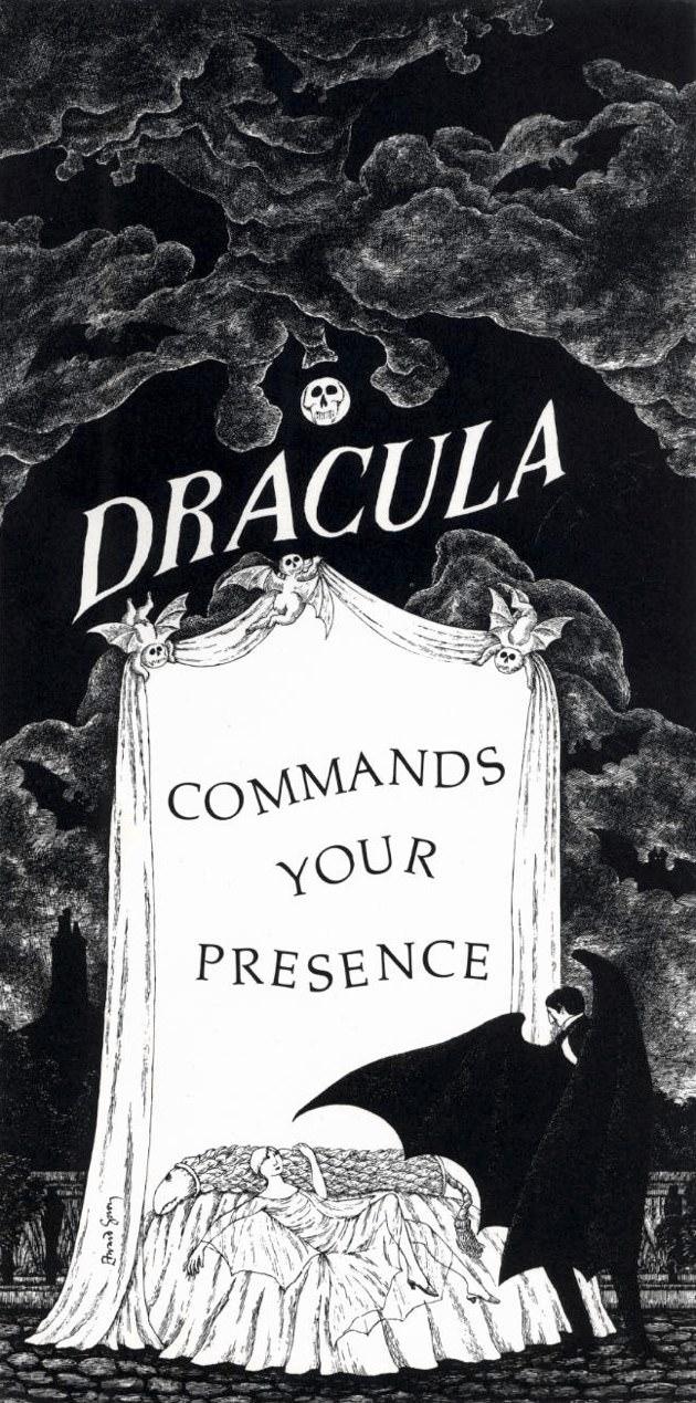 Gorey: Dracula.jpg