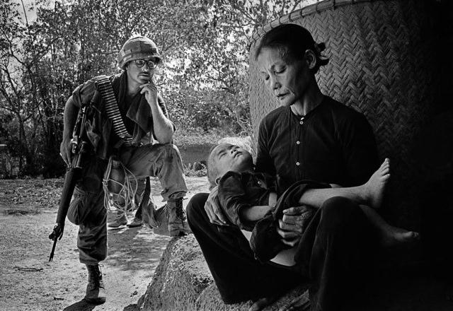 Griffiths Vietnam.jpg