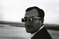 Chris Marker's La Jetée, 1962