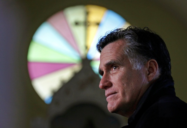 Mitt Romney in church.jpg