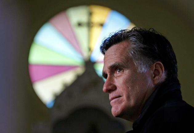 Mitt Romney in church.jpg