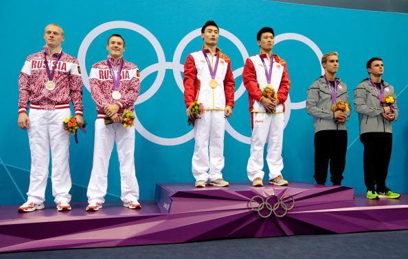 Olympic podium.jpg