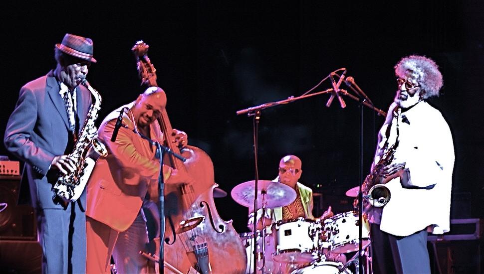 Ornette Coleman and Sonny Rollins.jpg