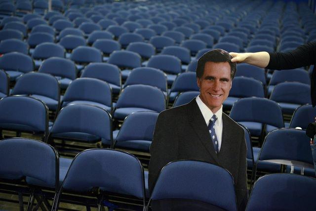 Romney Cutout.jpg