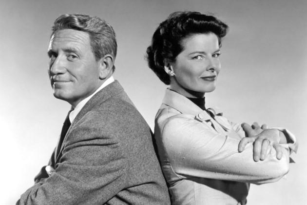 Spencer Tracy and Katherine Hepburn.jpg