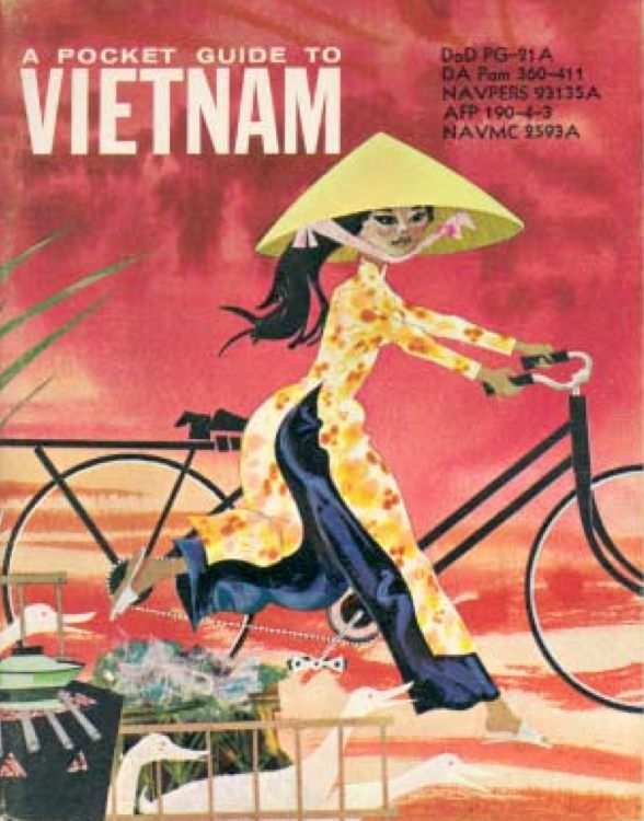 Vietnam Pocket Guide.jpg