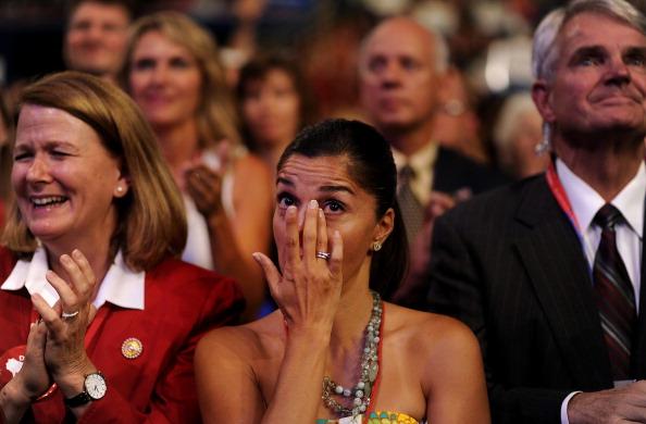 Crying delegate.jpg