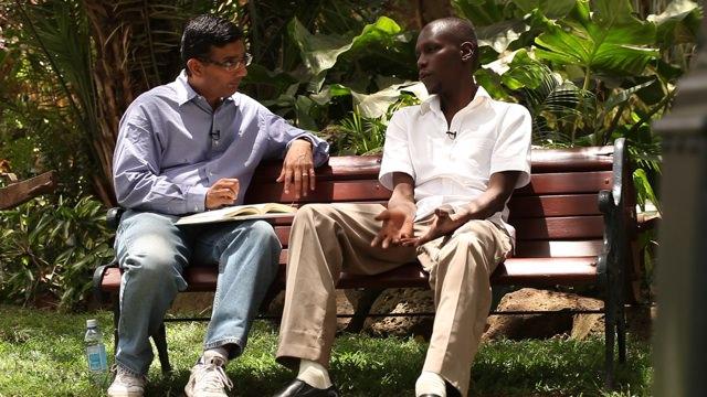 D'Souza George Obama.jpg